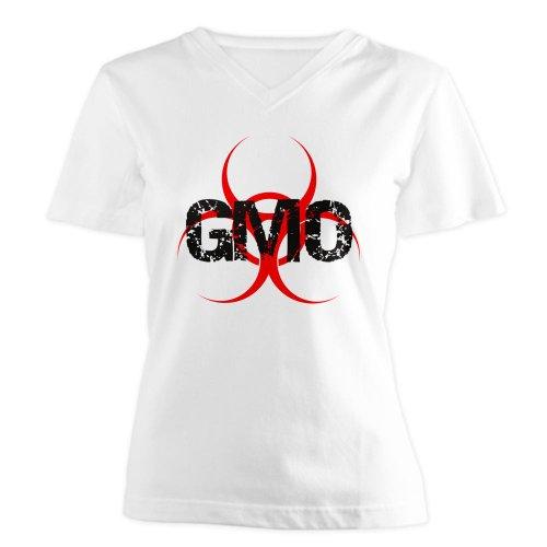 cafepress-gmo-womens-v-neck-t-shirt-womens-cotton-v-neck-t-shirt