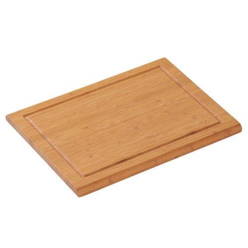 Kesper - Tagliere in bambù FSC® 31cmx21cm
