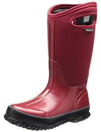 Bogs Classic Rain Boot (Toddler/Little Kid/Big Kid)