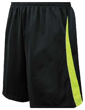 Buy High Five Sportswear Adult Elastic Albion Short by High Five Sportswear