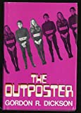 The outposter (0397007647) by Dickson, Gordon R