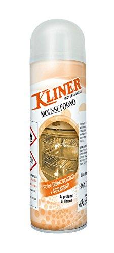limpiador-en-espuma-especifico-para-la-limpieza-de-hornos-y-placas-copyr-kliner-mousse-12-x-500-ml