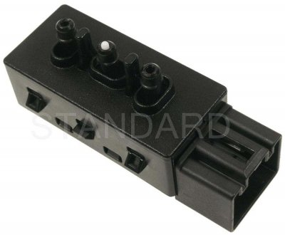 Standard Motor Products PSW9 Power Seat Switch (Dodge Power Seat compare prices)