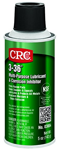 crc-3-36-03004-5-ounce-multi-purpose-lubricant-and-corrosion-inhibitor-aerosol-spray