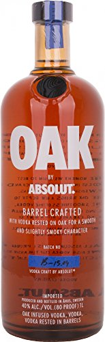 absolut-oak-barrel-crafted-1-x-1-l