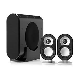 Paradigm Millenia CT Speaker System