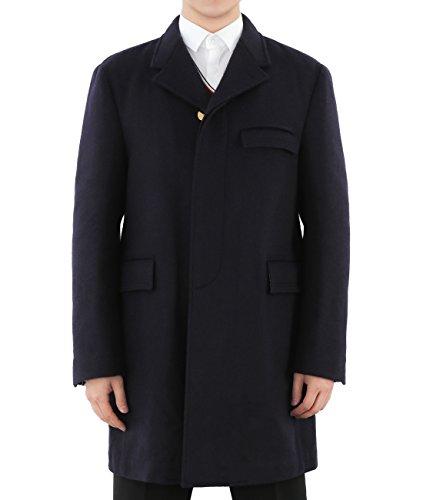 wiberlux-thom-browne-mens-concealed-placket-cashmere-coat-2-navy