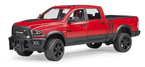 Buy Ram Trucks Now!