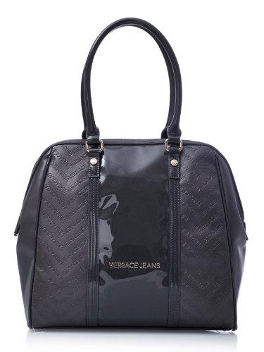 Versace Jeans Couture Tasche (F-03-Ta-31768) - grau