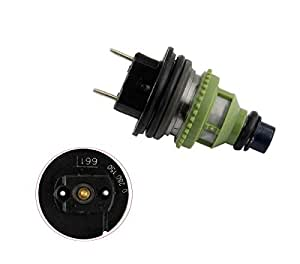 s wiring schematic images 94 s10 ignition switch wiring diagram furthermore 2002 vw bug interior