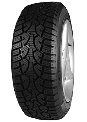 1x Winterreifen Fortuna WINTER CHALLENGER 235/65 R17 108V XL Winter von Fortuna