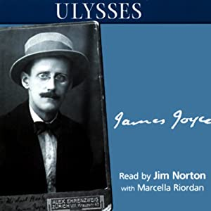 Ulysses, Volume 1: Episodes 1-3 | [James Joyce]