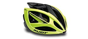 Rudy Project Airstorm Helmet by Rudy Project