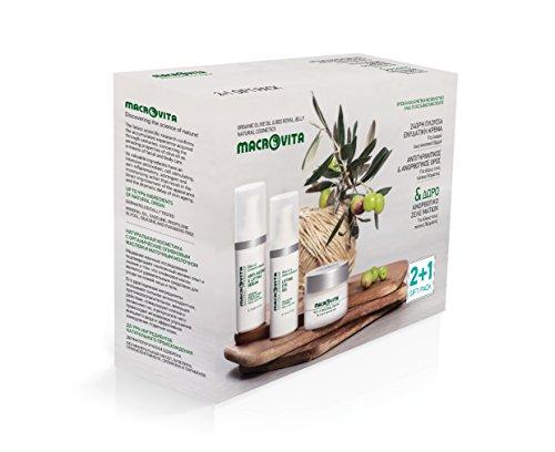 macrovita-unidades-regalo-lleno-de-color-macrovita-depurativo-crema-hidratante-aceite-de-oliva-pappa