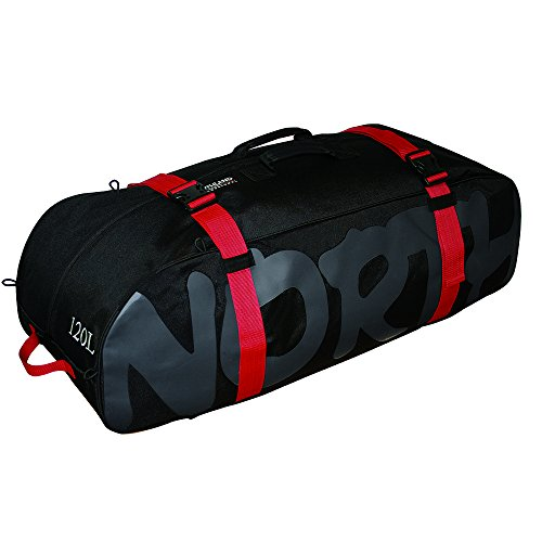 Northland Professional Go 4 Rucksack,