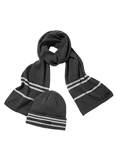 knit-beanie-cap-and-scarf-in-set-mercedes-benz