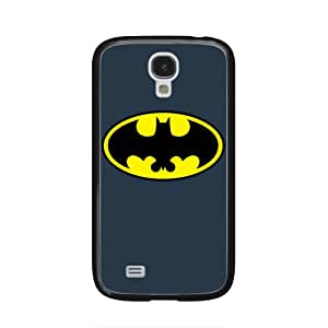 Batman with Balls Case for Samsung Galaxy S4