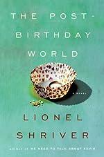 The Post-Birthday World (P.S.)