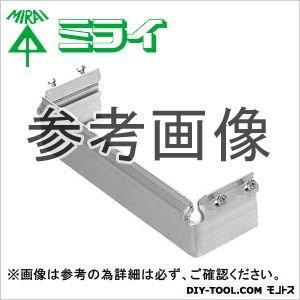 未来工業 エンドキャップ (SRA100-EC50)