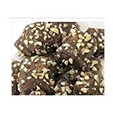 Kirkland Signature Milk Chocolate Almond Toffee With Real Butter - 32 oz