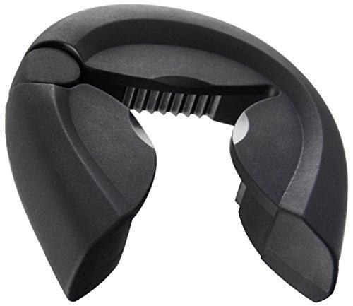 vacu-vin-bottle-opener-black