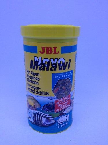 jbl-novoma-lawi-1000-ml-osmose-installations-conditionneur-deau-borosilicate-filtre