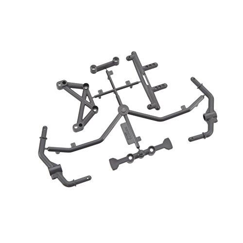 Arrma Body Mount Set Vorteks Vehicle