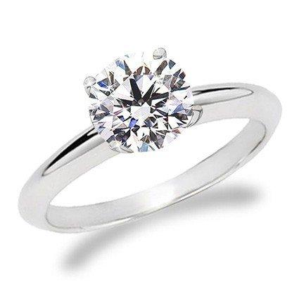 Diamond Jewelry Factory Houston