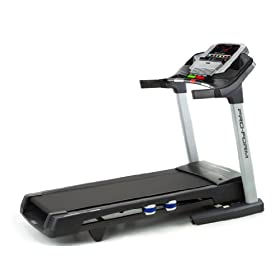 proform-power-995-treadmill