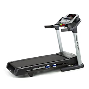 ProForm Power 995 Treadmill (2012 Model) $799.00