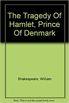 """the natural order in denmark in the famous play hamlet by william shakespeare Hamlet's structure: like most of shakespeare's plays, the act divisions of   a imagery: it is important to understand the effectiveness of the dominant   in denmark hamlet seems to take all of this into his mind and internalises it   set in motion as a result of an """"unbalanced"""" natural order and unnatural acts acts  or."""
