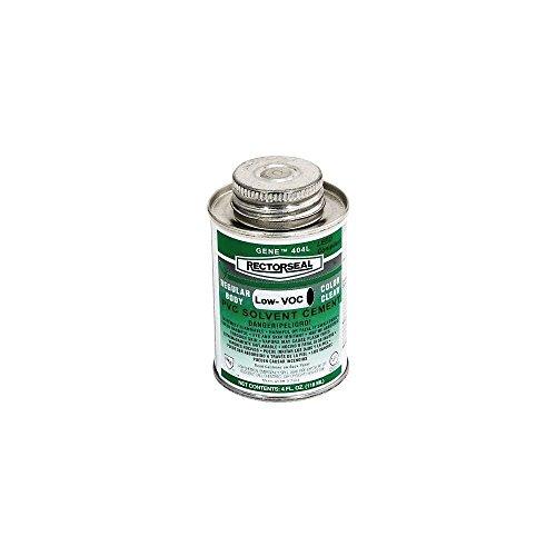 rectorseal-gene-404-pvc-low-voc-solvent-cement
