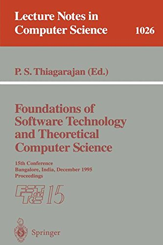current trends in theoretical computer science essays and tutorials Current trends in theoretical computer science the challenge of the new century: formal models and semantics  current trends in theoretical computer science: essays and tutorials isbn: 9789810214623  author: g rozenber editor: arto salomaa 5 current trends in theoretical computer science: the challenge of the new century isbn.