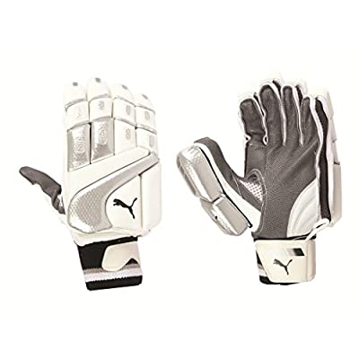 Puma Mens Batting Gloves - 89370601