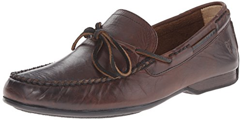 frye-mens-lewis-tie-slip-on-loafer-dark-brown-soft-vintage-leather-10-m-us
