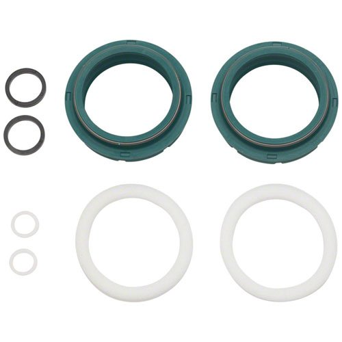 SKF Seal Kit Fox 36mm fits 2007-current forks (Skf Fork Seal Kit compare prices)