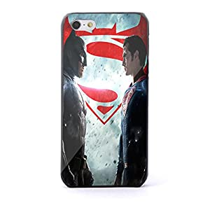 batman vs superman dawn of justice cool logo for iPhone and Samsung Galaxy Case at Gotham City Store
