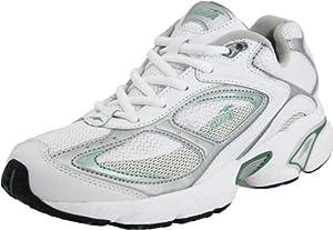 Buy AVIA Ladies A5020W Running Shoe by Avia