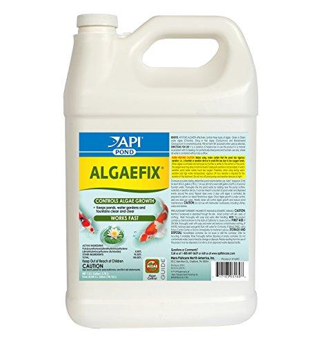 api-pondcare-algaefix-algae-control-1-gallon