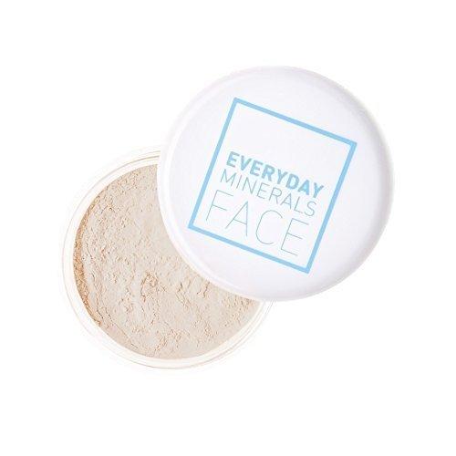 everyday-minerals-concealer-golden-fair-by-the-regatta-group-dba-beauty-depot