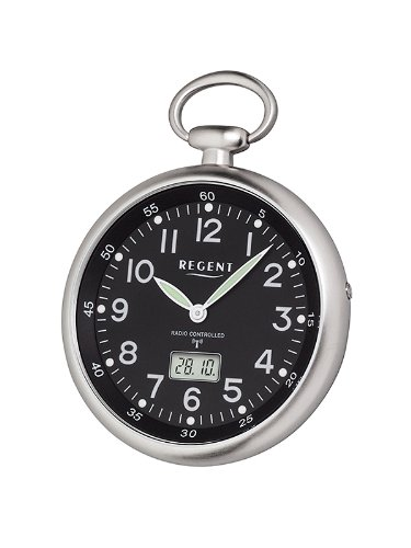 regent-11280061-reloj-analogico-de-cuarzo-para-hombre-radio-agujas-luminiscentes