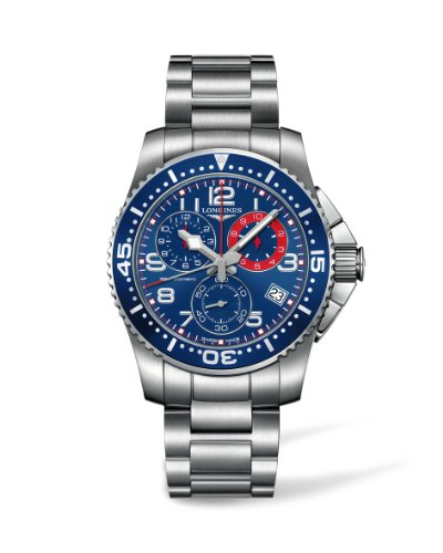 longines-hydroconquest-gents-large-l36904036