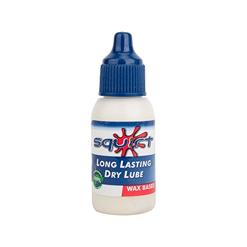 lubricante-squirt-seco-120ml