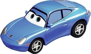 Carrera Go Disney Cars