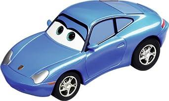 "Carrera Go Disney Cars ""Sally"""