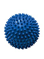 Sissel Accesorio de masaje Spiky-Ball Set x2 Azul