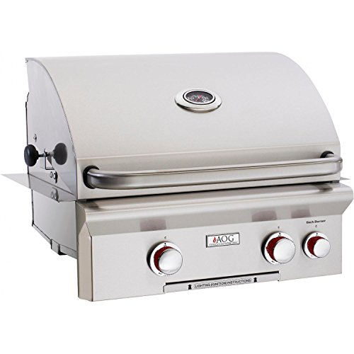 5 F7stop Shopping Cheap American Outdoor Grill 24 In
