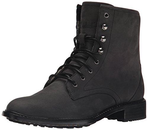 giani-bernini-calae-women-us-75-brown-ankle-boot
