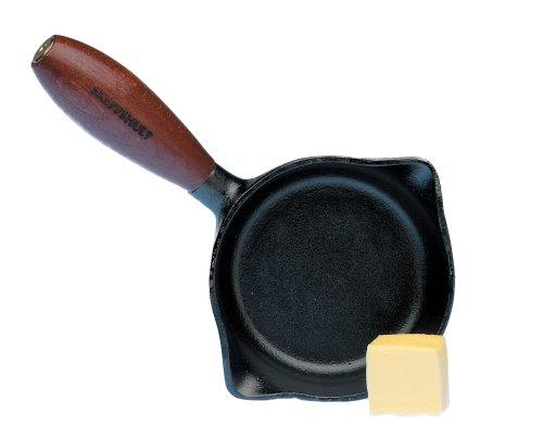 Skeppshult Butter Melter, 0.3 Litre