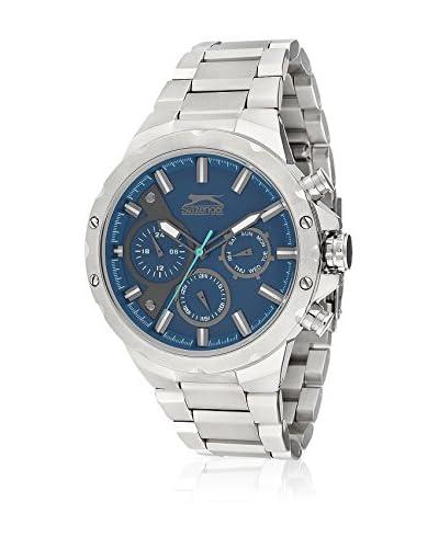 Slazenger Reloj de cuarzo Sl.9.1225.2.01  44 mm